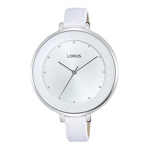 Reloj Lorus Woman RG241LX9