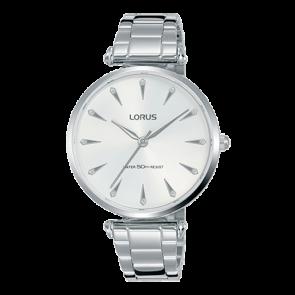 Reloj Lorus Woman RG245PX9
