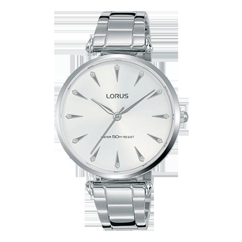 Lorus Watch Woman RG245PX9