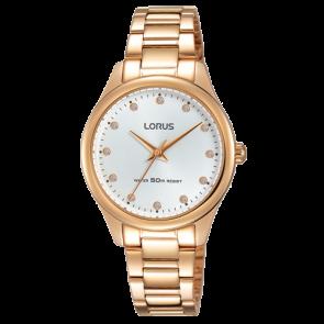 Reloj Lorus Woman RRS84VX9