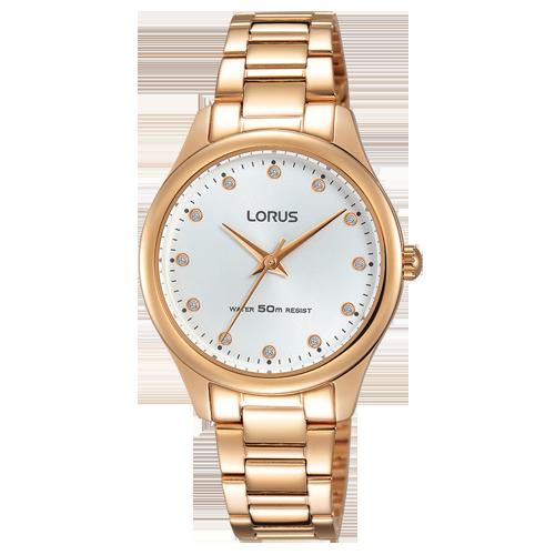 Lorus Watch Woman RRS84VX9