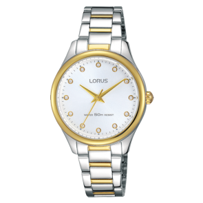 Lorus Watch Woman RRS88VX9