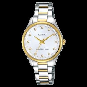 Reloj Lorus Woman RRS88VX9