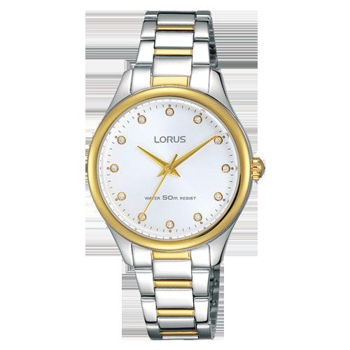 Lorus Watch Woman RRS88VX9