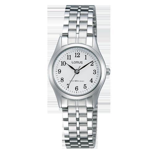 Reloj Lorus Classic RRS09VX9