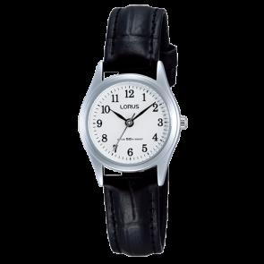 Reloj Lorus Classic RRS11VX9