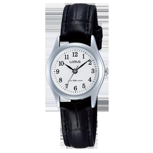 Lorus Watch Classic RRS11VX9