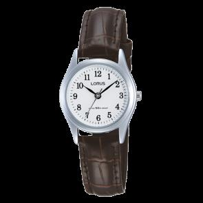 Reloj Lorus Classic RRS13VX9