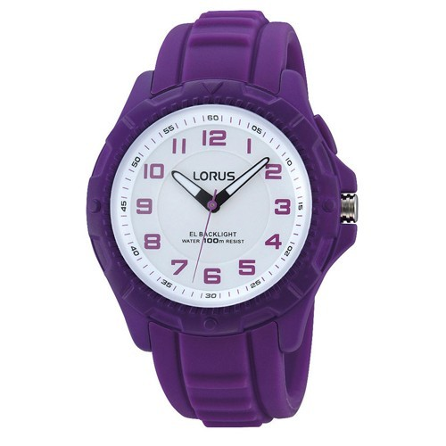 Reloj Lorus Kids R2377JX9