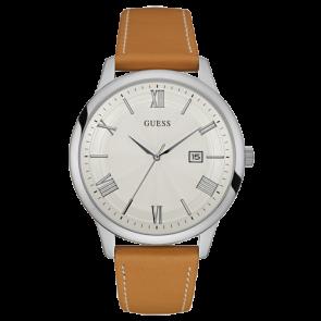 Reloj Guess Carnegie W0972G1