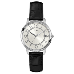 Reloj Guess Kismet W0930L2