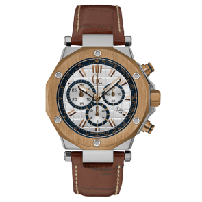 Reloj Guess Collection GC-3 X72035G1S