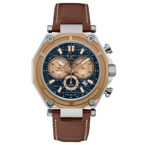 Guess Collection Watch GC-3 Sport X10005G7S