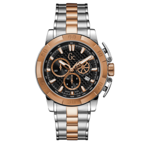 Reloj Guess Collection Turbosport X11001G2S