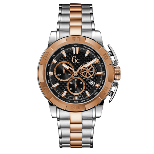 Guess Collection Watch Turbosport X11001G2S