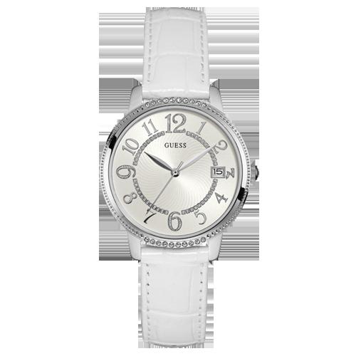 Reloj Guess Kismet W0930L4
