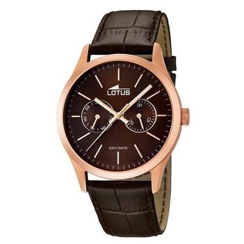 Reloj Lotus Minimalist 15958-2