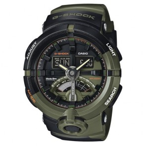 Casio Watch G-Shock GA-500K-3AER CHARI & CO