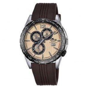 Reloj Lotus Multifuncion 18310-2