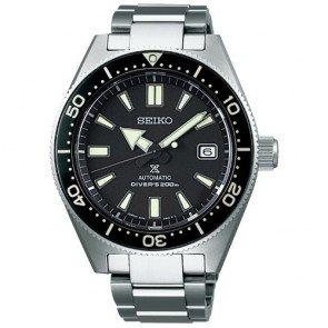 Reloj Seiko Prospex SPB051  Reedicion 1965