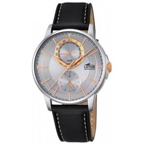 Reloj Lotus Multifuncion 18323-1