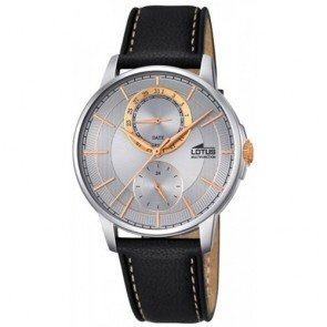 Lotus Watch Multifuncion 18323-1