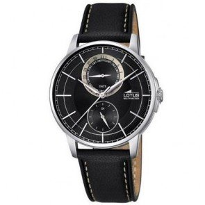 Reloj Lotus Multifuncion 18323-3