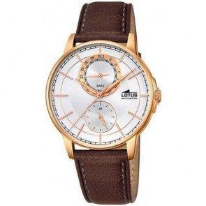 Reloj Lotus Multifuncion 18324-1