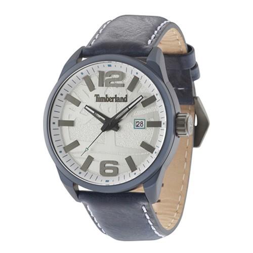 Reloj Timberland Ellsworth 15029JLBL-01