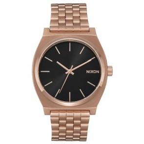 Nixon WatchA0452598 The Time Teller