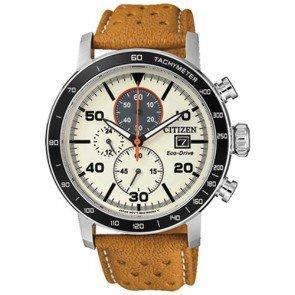 Reloj Citizen Eco Drive Crono Sport CA0641-16X