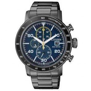 Reloj Citizen Eco Drive Crono Sport CA0645-82L