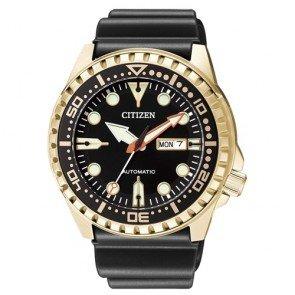 Reloj Citizen Marine Sport NH8383-17E