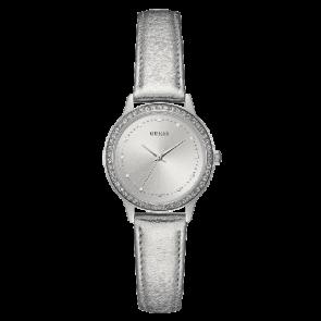 Reloj Guess Chelsea W0648L17