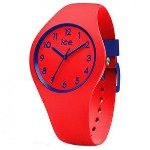 Ice Watch Watch Ola Kids IC014429