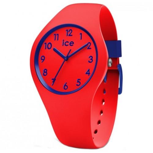 Reloj Ice-Watch Ola Kids IC014429