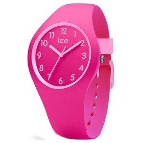 Ice Watch Watch Ola Kids IC014430