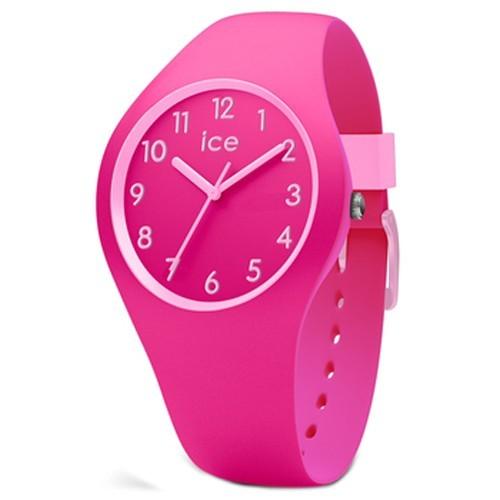 Reloj Ice-Watch Ola Kids IC014430