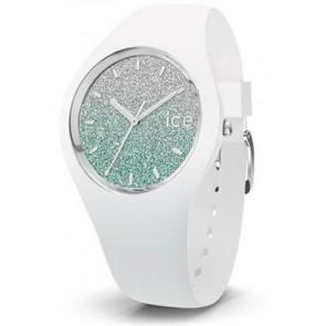 Ice Watch Watch Ice Lo IC013430