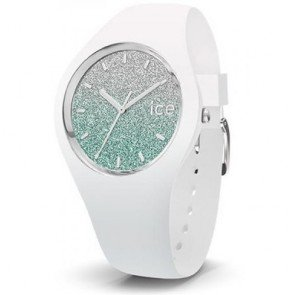 Ice Watch Watch Ice Lo IC013430