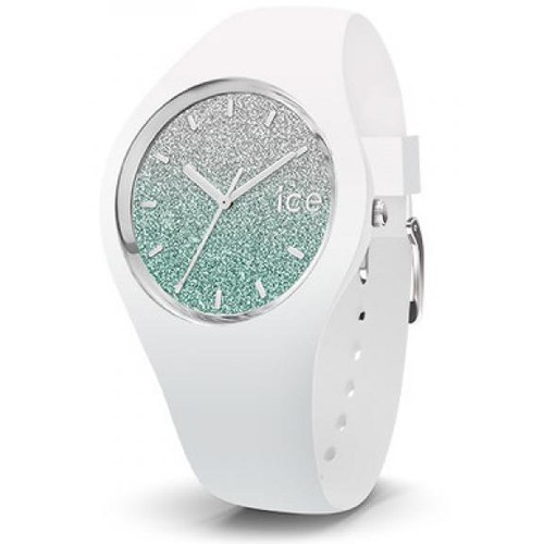 Reloj Ice-Watch Ice Lo IC013430