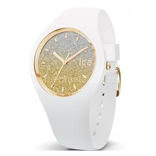 Ice Watch Watch Ice Lo IC013428