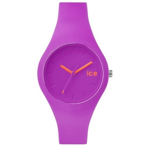 Ice Watch Watch ICE-Chamallow ICE.CW.RAO.U.S.14