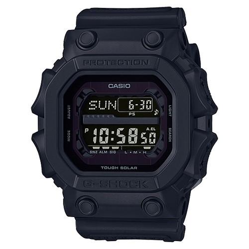Casio Watch G-Shock GX-56BB-1ER