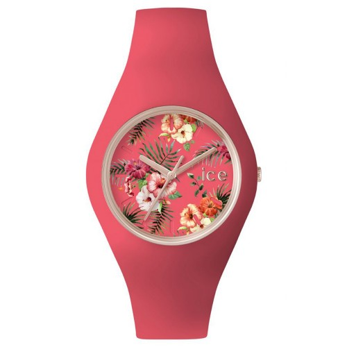 Reloj Ice-Watch ICE-Flower ICE.FL.DEL.U.S.15