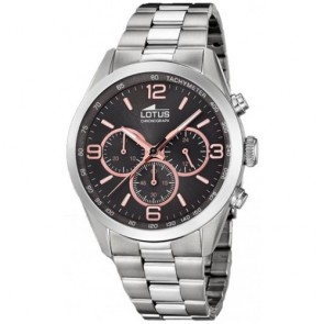 Lotus Watch Minimalist 18152-8