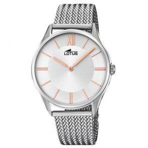 Lotus Watch Minimalist 18487-2
