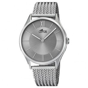 Reloj Lotus Minimalist 18487-3