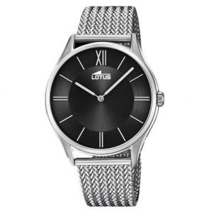 Reloj Lotus Minimalist 18487-4