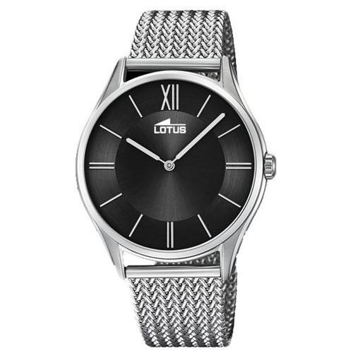 Lotus Watch Minimalist 18487-4